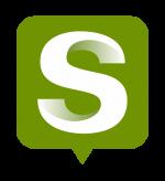 Gestor de proyectos - Sinnaps