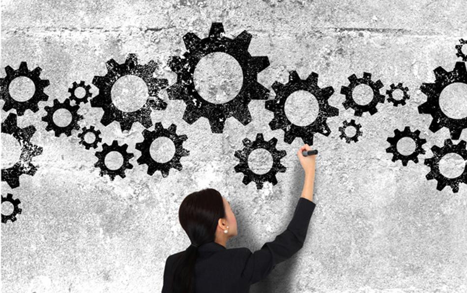 automatizar proyectos_herramientas