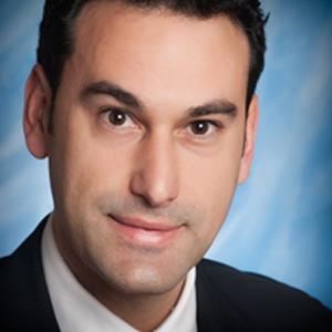 Carlos J. Pampliega, arquitecto y PMP