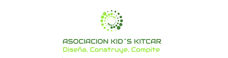 KidsKitCar