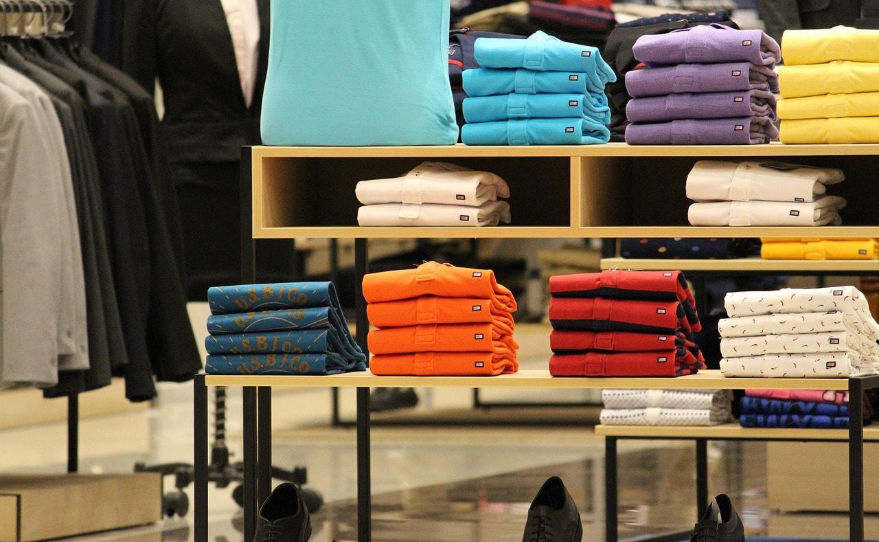 KPIs Retail: ejemplos de los más usados | Sinnaps