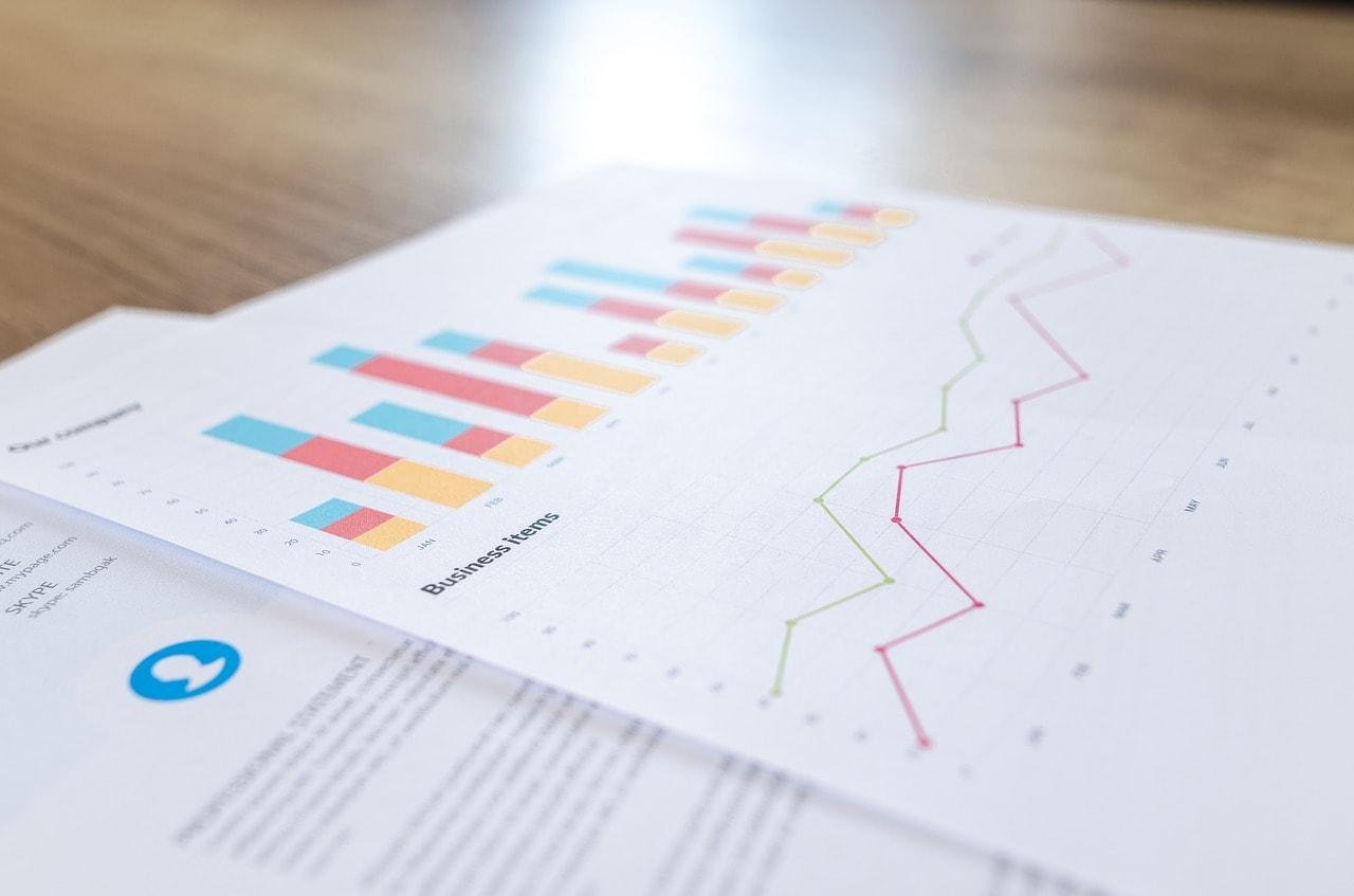 KPIs de ventas: ejemplos de los KPIs más utilizados en ventas | Sinnaps