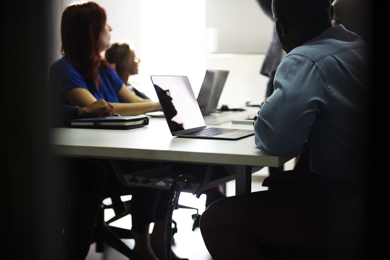 Project Management Best Practices