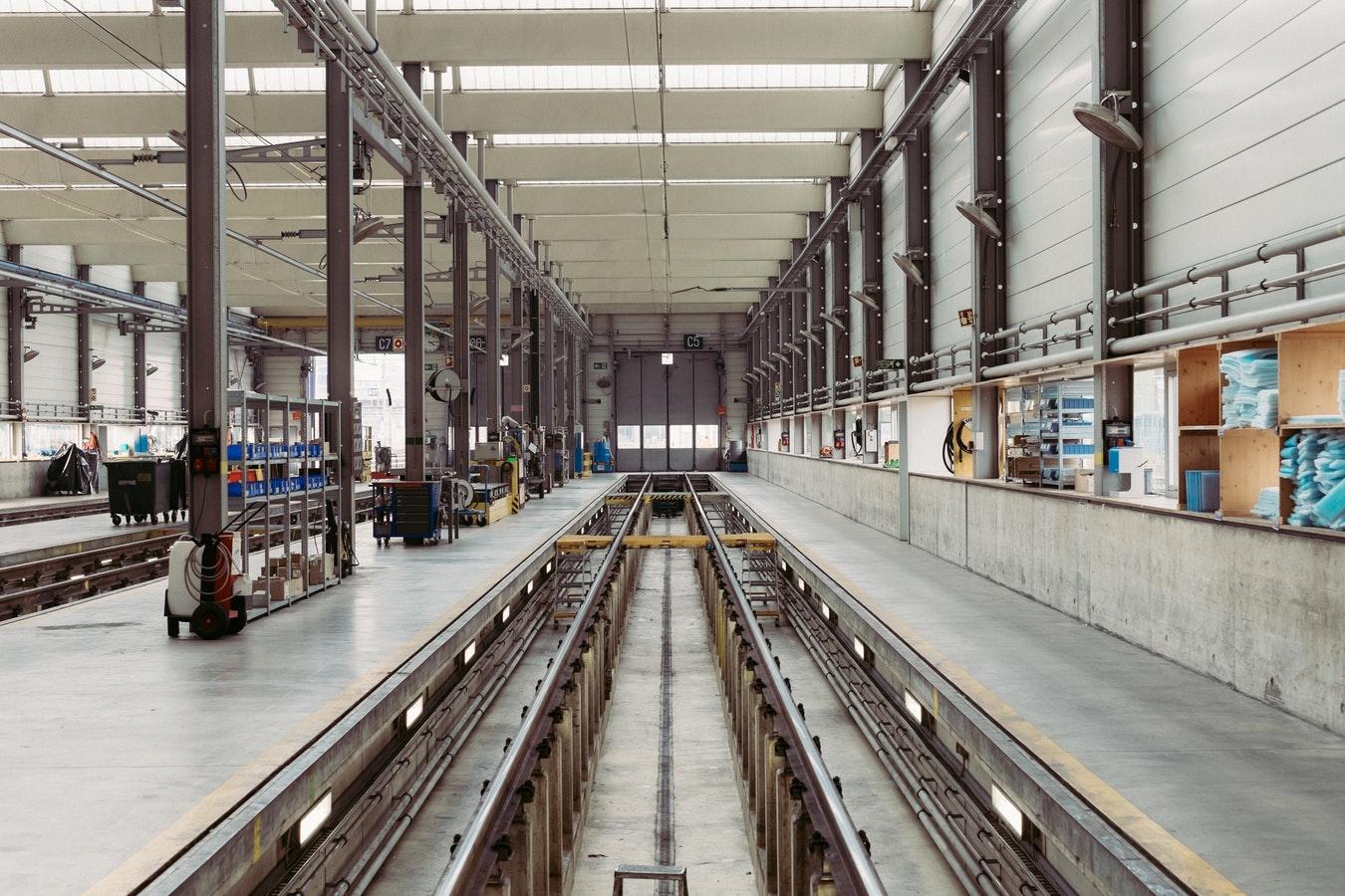 optimizacion de procesos de produccion