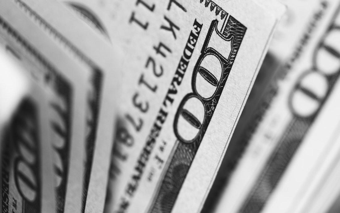 gestion de cobros y pagos mensuales