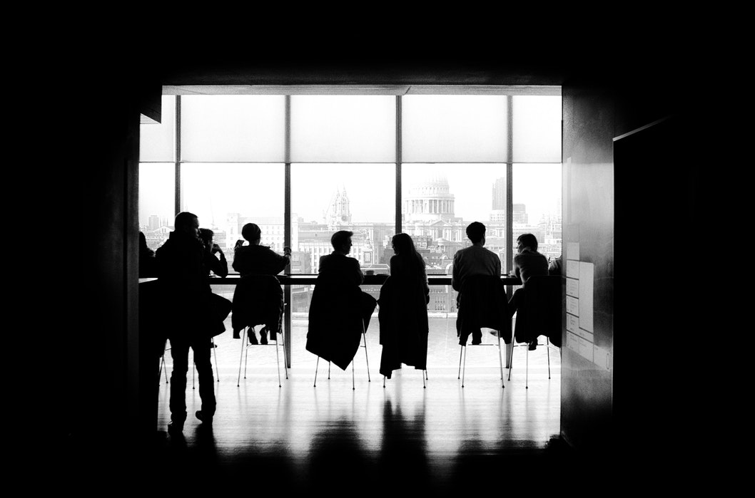 strategies for retaining employees