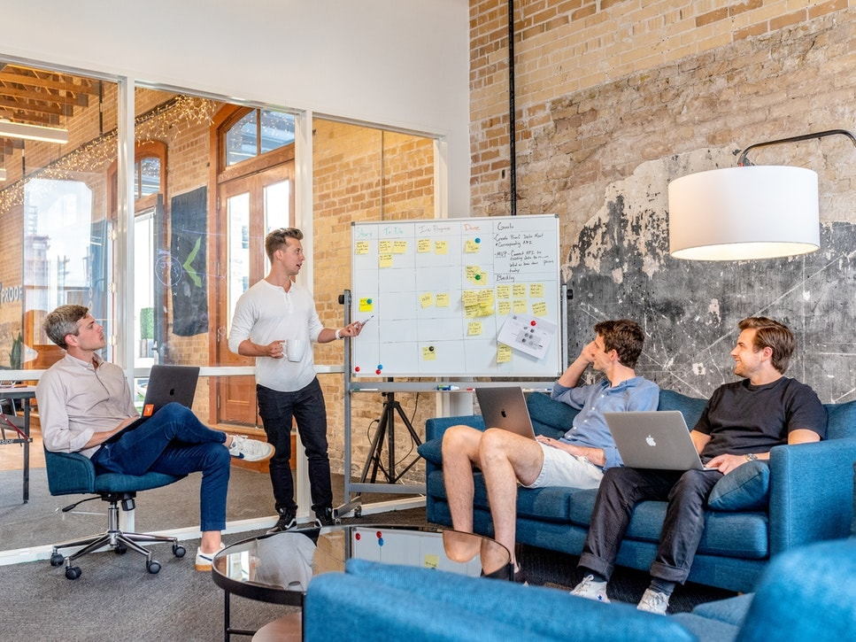 agile workflow