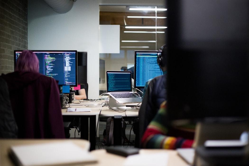 Software development project management tools