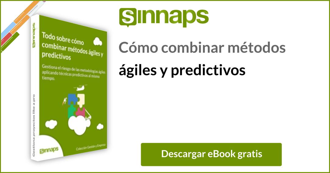 ebook agil y predictivo